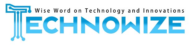 Technowize Magazine