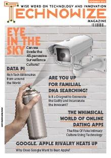 Technowize Q4 2016
