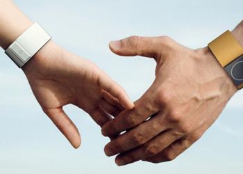 Embrace, a Smartwatch to Predict Seizures