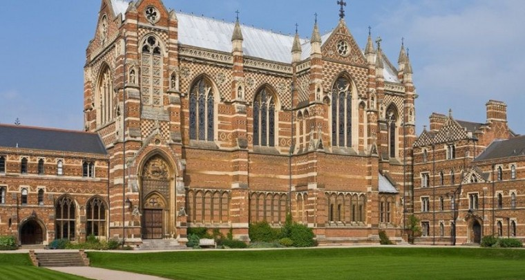 Google Announces Collaboration with Oxford University on AI Research