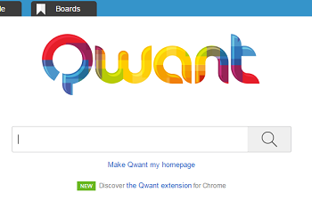 Can Qwant Challenge Google?