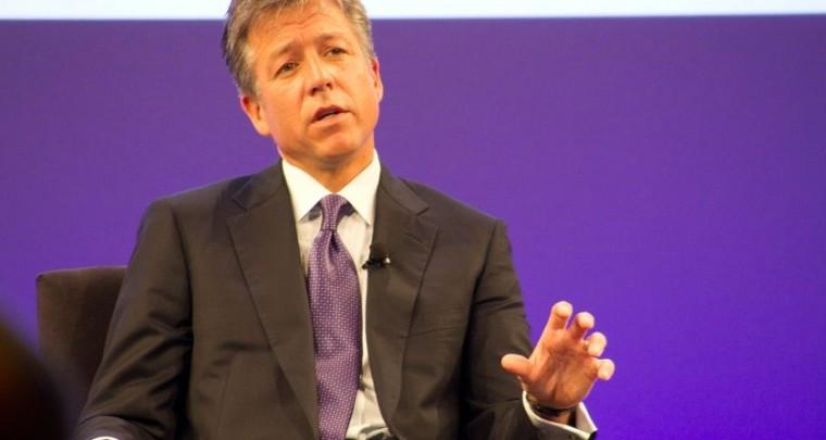 SAP Reportedly Building a Massive Cloud Marketplace
