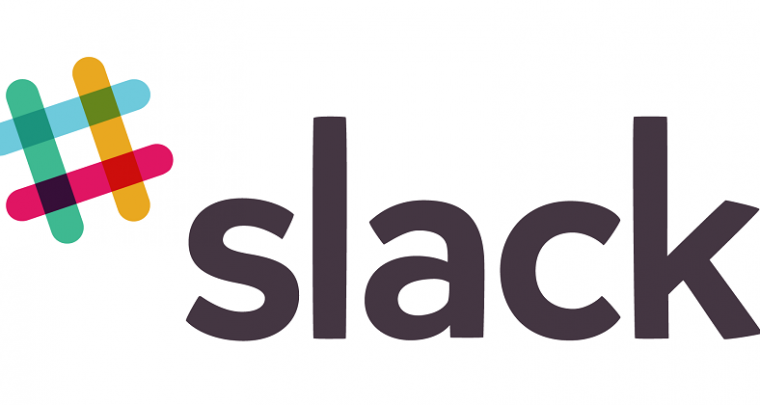 Slack, A Group Chat on Steroids Valued at $1.2 Billion