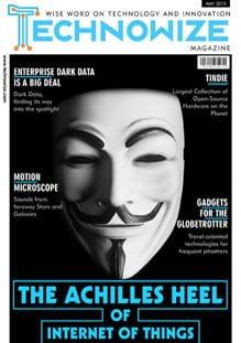 Technowize Q2 2015