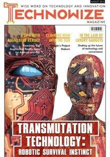 Technowize Q3 2015