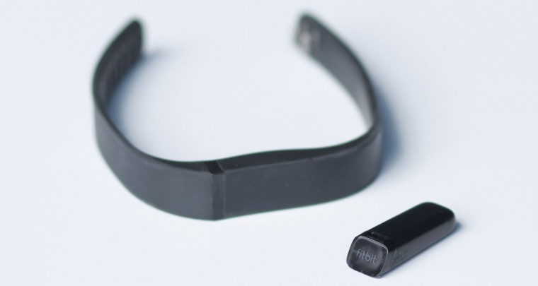 Top Five Implantable Wearables