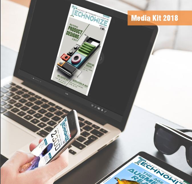 tech-media-2017