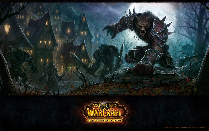 Comic Con 2015: 'Warcraft' movie premiers in Virtual Reality