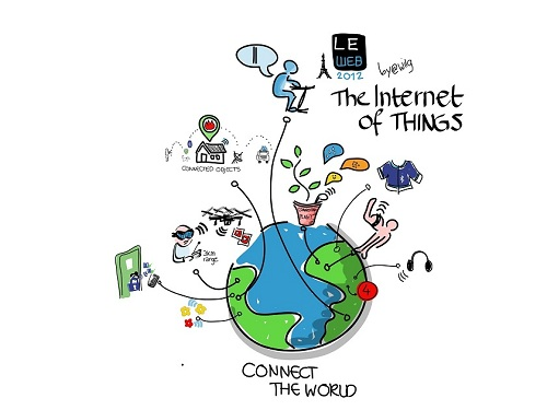 Latest approach to IoT security through a major alliance of IT and OT