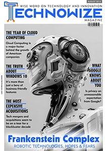 Technowize Q3 – 2014
