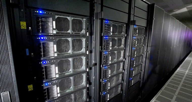 Obama wants the US to Build a Supercomputer that can Mimic Brain