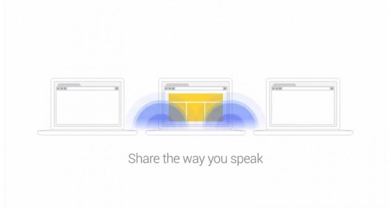 Google Tone: An Interesting Experimental Chrome Extension