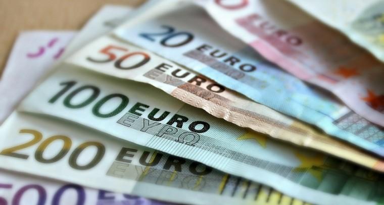 German Consumer Finance Darling Kreditech Raises $110 Million in a Series C Funding Round