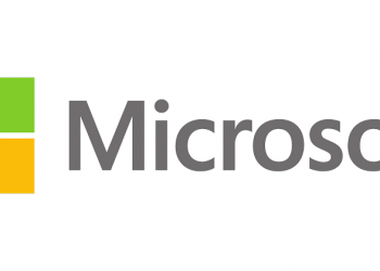 Corporate Gamification! Microsoft adds Incents's FantasySalesTeam to its shopping basket
