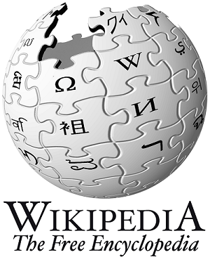 Wikipedia Blocks 381 User Accounts for Undisclosed Paid Advocacy