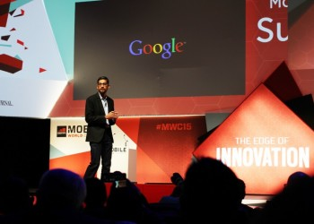 New Promotions & Titles are All Set in Sundar Pichai's Google Kingdom