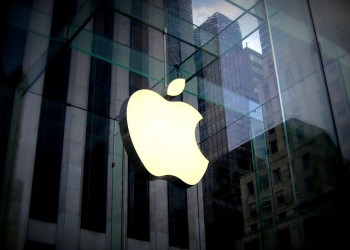 New Apple iPhone cannot be Unlocked without the user's passcode!