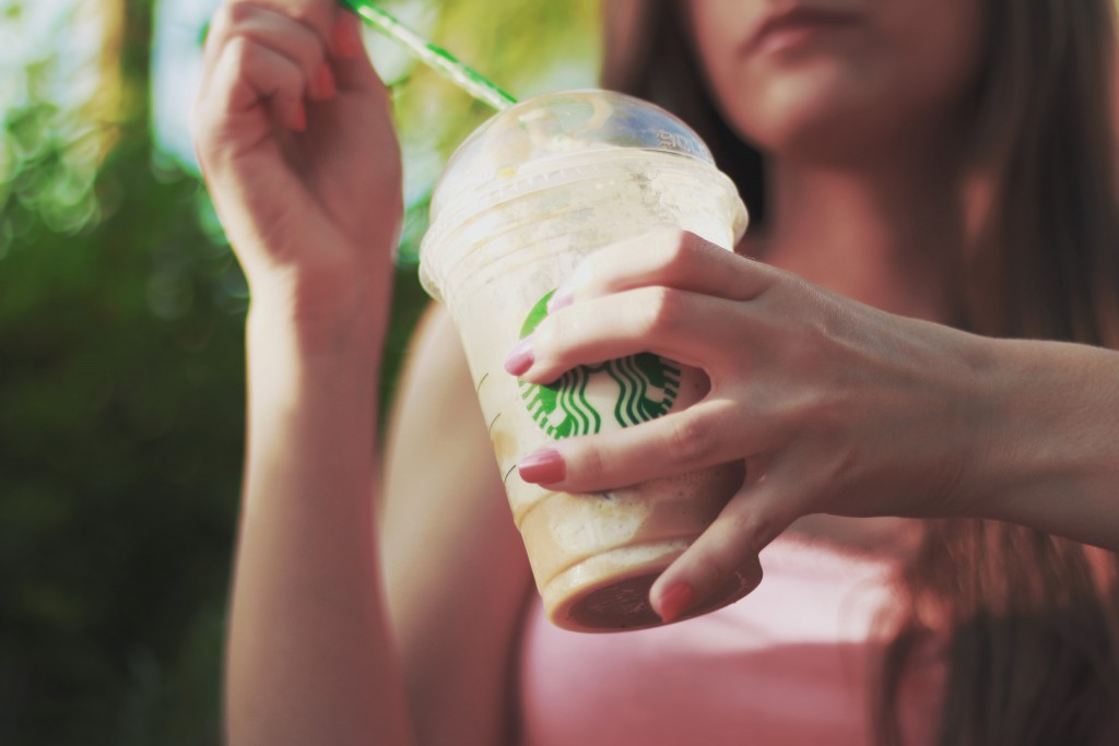 coffee-drink-starbucks