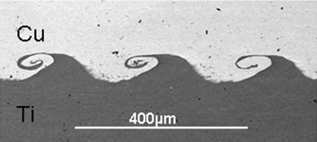 copper_titanium_microstructure.3624d4b5