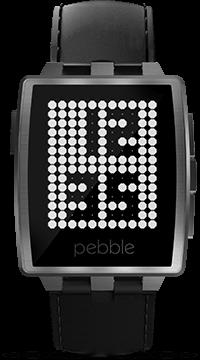 pebble-steel-377624c5c5eab04de7ff86e5406f4117