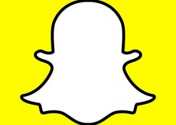 Goodbye Snapchat Channel, You Will Be Missed!