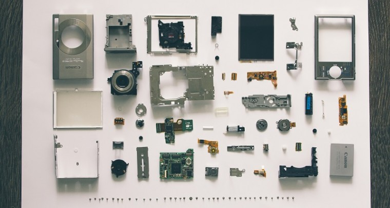 Tindie, The Largest Collection of Open-Source Hardware on the Planet