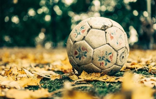 IBM Watson Analytics will power the Digital Age of Professional Sports