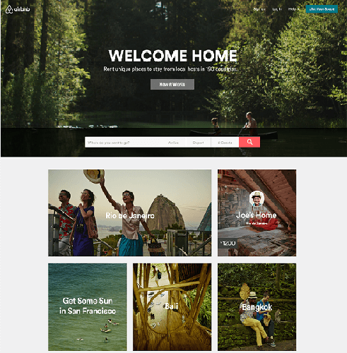 Airbnb to Pay $250 Million to Hosts to Cover Cancellations