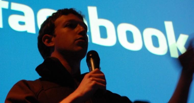 It's Time, Zuckerberg Might Need Modi's Help in India