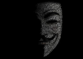 Old Hacking Modern Implementations, Versatile Hacking