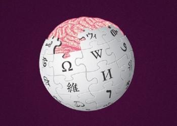 Wikipedia AI, a step toward quality control