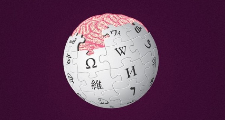 Wikipedia AI, a step toward quality control