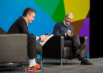 Top 5 Most Pivotal Tech Moments of 2015