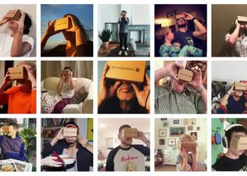 The Magical Era of Virtual Reality