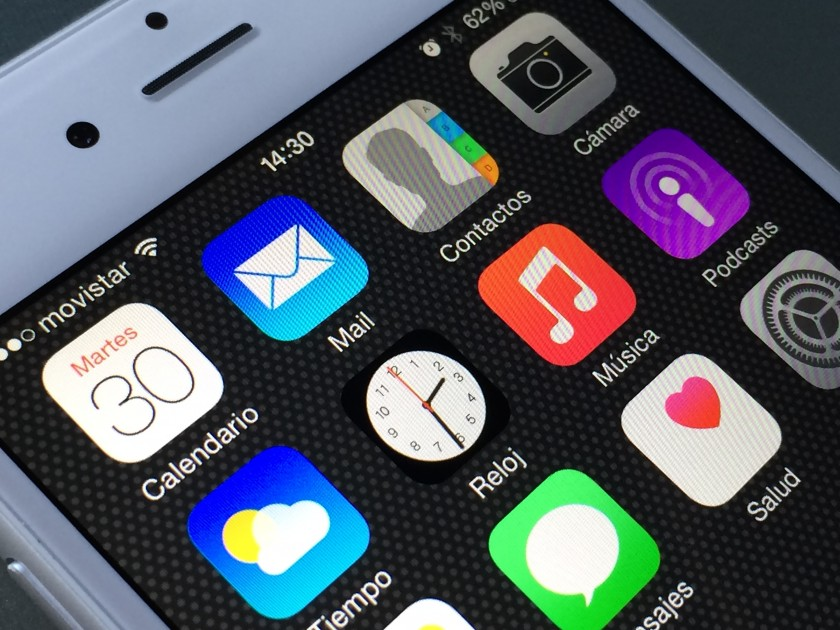 Five Apple Apps You Need To Download Right Away