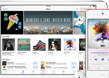 Apple Music Celebrates 10 Million Paid Users