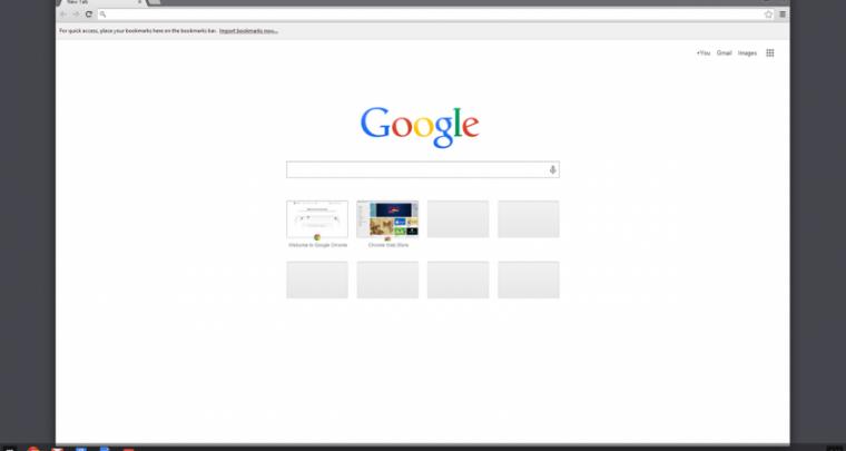 Google and Apple: The Multi-Billion-Dollar 'Default Browser' Deal