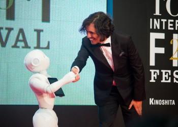 IBM At CES 2016: Plenty To See