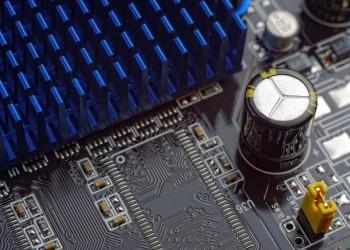 Intel's New Hack-Proof Authentication Technology Secret