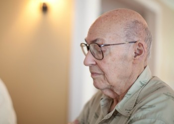 AI Pioneer, Marvin Minsky, Dies of Hemorrhage at 88