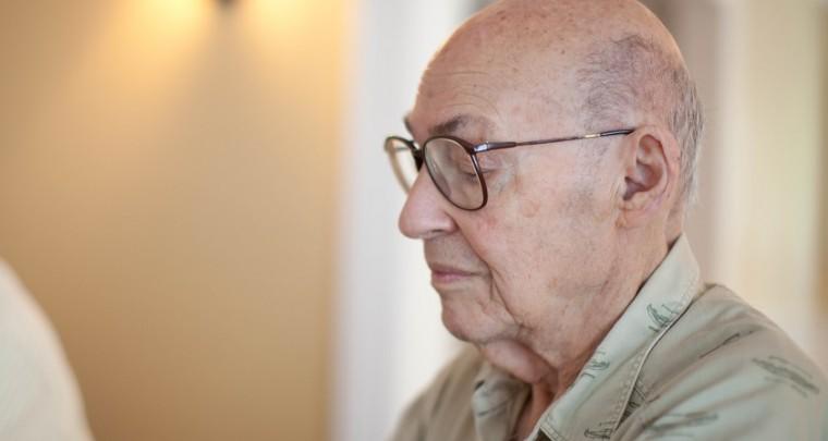 AI Pioneer, Marvin Minsky, Dies of Hemorrhage at 88
