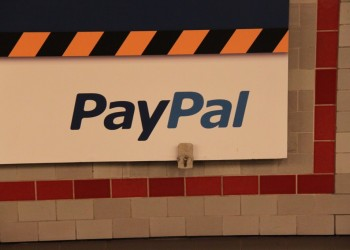 PayPal opens Venmo App to Online Stores