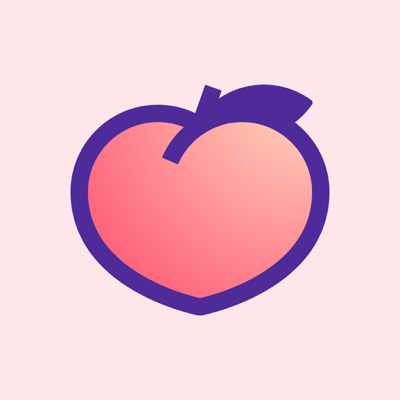 Straight from the House of Vine: Peach App