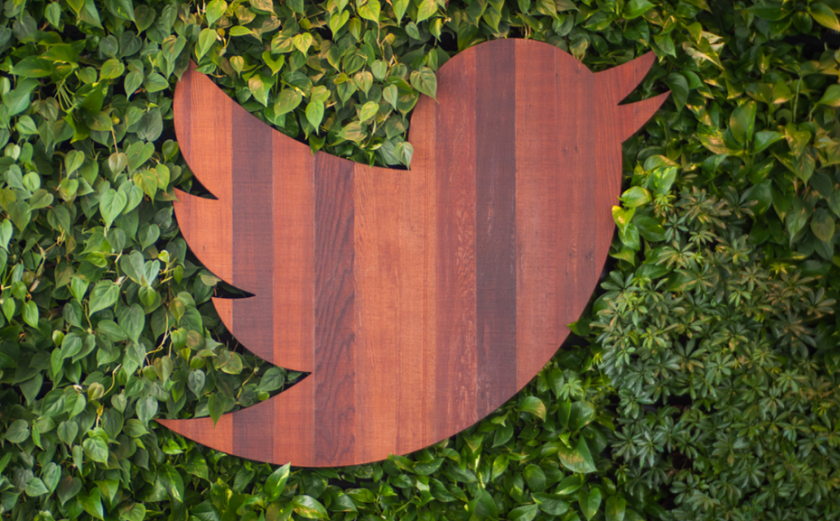 Twitter Goes Beyond 140 Characters?