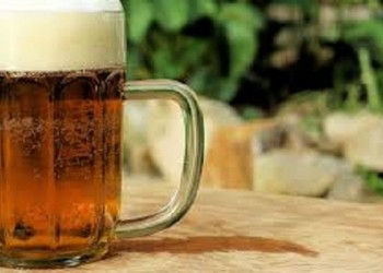 Beer Tracker Untappd merges with Next Glass