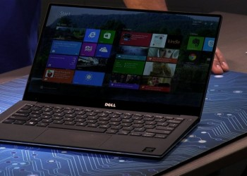 Dell XPS 13: An extensive review of the revamped and the predecessor model
