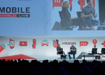 Mobile World Congress 2016, Who Will Dominate?