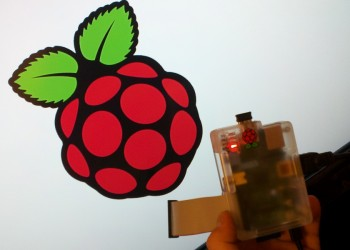 Raspberry Pi 3 is 50% faster but still costs $35