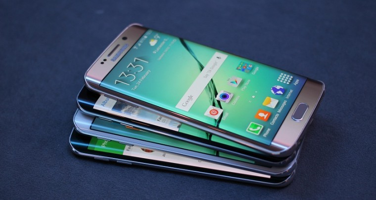 Samsung Galaxy S7 Review, Specs and Release date