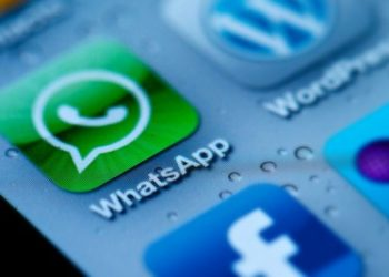 WhatsApp new feature lets you block others from adding you to groups